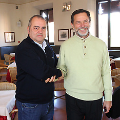 20131128 CONFERENZA FRATELLI D'ITALIA