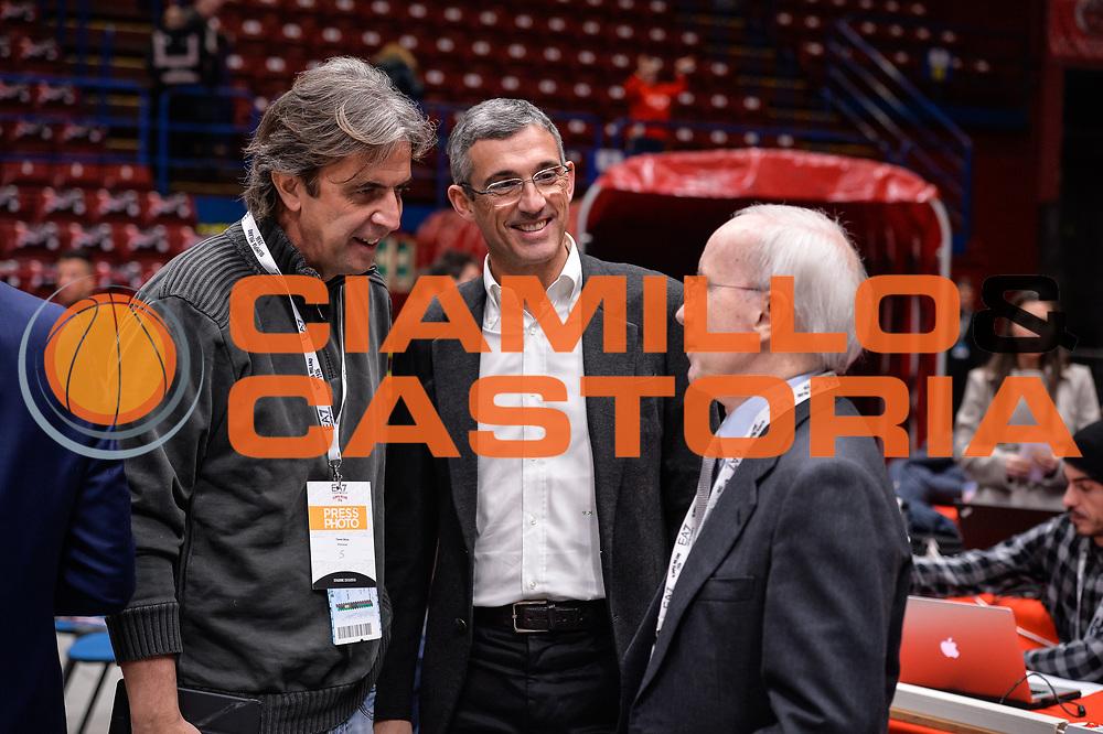 DESCRIZIONE : Milano Lega A 2015-16 <br /> GIOCATORE : <br /> CATEGORIA : <br /> SQUADRA : <br /> EVENTO : Campionato Lega A 2015-2016<br /> GARA : Olimpia EA7 Emporio Armani Milano Enel Brindisi<br /> DATA : 20/12/2015<br /> SPORT : Pallacanestro<br /> AUTORE : Agenzia Ciamillo-Castoria/M.Ozbot<br /> Galleria : Lega Basket A 2015-2016 <br /> Fotonotizia: Milano Lega A 2015-16