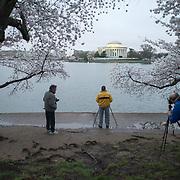 Nikon 24.0 mm f/1.4 on FX