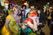 2014-11-1-Freakfest