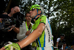 Veenendaal, Netherlands - Dutch Food Valley Classic::  23th August 2013