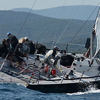 IYCH HYERES SERIES 2015