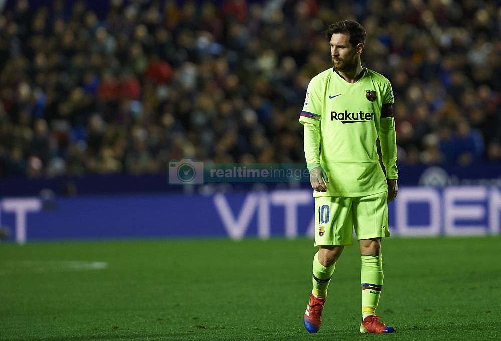 صور مباراة : ليفانتي - برشلونة 0-5 ( 16-12-2018 )  20181216-zaa-n230-369