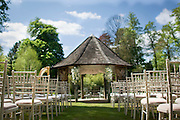 Chippenham Park, a large, early 18th century, Grade II listed private country house is a stunning, wedding venue set in 300 acres of private parkland. It sits on the edge of the picturesque village of Chippenham, near Newmarket on the Cambridgeshire / Suffolk border.