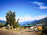smacap_Bright Dagana Bhutan