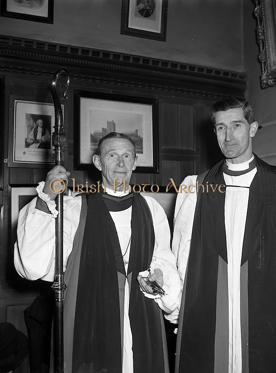 02/02/1954<br />