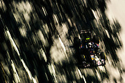 September 18-21, 2014 : Singapore Formula One Grand Prix - Daniil Kvyat, (RUS), Toro Rosso-Renault