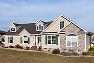 Valley Custom Homes