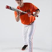 2015 Hurricanes Baseball