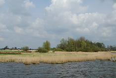 De Wieden, Overijssel, Netherlands