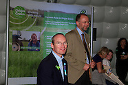 Bord Bia And Simon Coveney at National Ploughing Championships, at Ratheniska, Co. Laois.