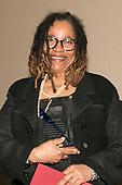 2018 Women's Caucus for Art Lifetime Achievement Awards
