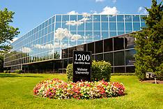 Kansas City Campus