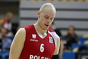 DESCRIZIONE : Celje Slovenia Eurobasket Men 2013 Preliminary Round Croazia Polonia Croatia Poland<br /> GIOCATORE : Team Polonia Team Poland<br /> CATEGORIA : delusione delusion<br /> SQUADRA : Polonia Poland<br /> EVENTO : Eurobasket Men 2013<br /> GARA : Croazia Polonia Croatia Poland<br /> DATA : 07/09/2013 <br /> SPORT : Pallacanestro <br /> AUTORE : Agenzia Ciamillo-Castoria/ElioCastoria<br /> Galleria : Eurobasket Men 2013<br /> Fotonotizia : Celje Slovenia Eurobasket Men 2013 Preliminary Round Croazia Polonia Croatia Poland<br /> Predefinita :