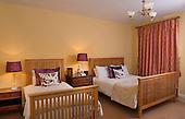 Ashleigh Lodge Rooms - Delphi Resort
