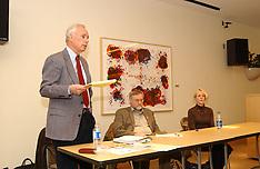 Nomination Panel