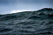 18 Antarctica