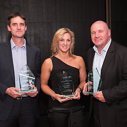Australian Software Testing Awards 2013