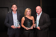 Australian Software Testing Awards 2013