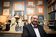 Dr. Shahram Khoshbin