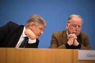 20171016 Bundespressekonferenz