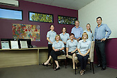 Darwin Financial Services 2015