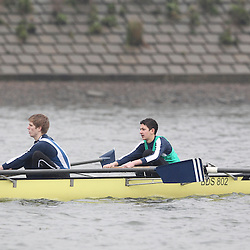 115 - Bedford J162nd8+ - SHORR2013