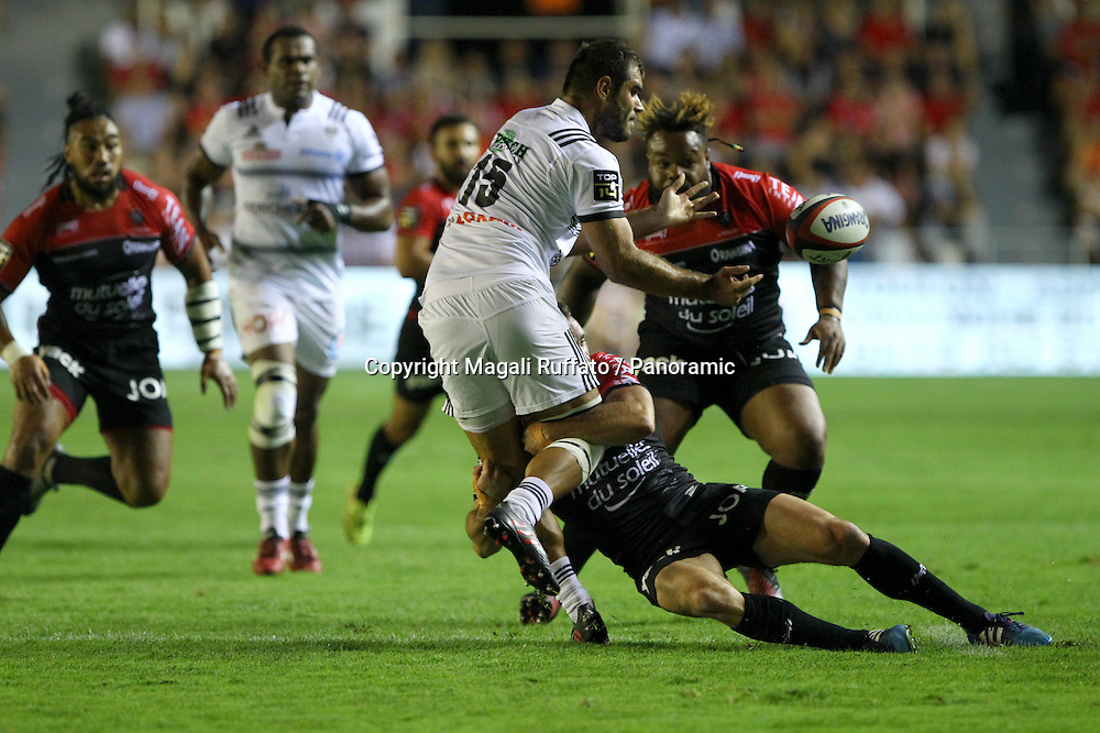 g. germain (brive)