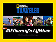 National Geographic Traveler Cover May 2013, Mother and Child, Inside Feature, cover story, feature story