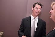 18450Alumni Awards Gala: Homecoming Oct. 12, ...Mark Arnold, BSIS '81(medal of merit),