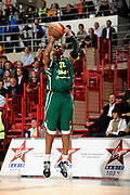DESCRIZIONE : Tour Preliminaire Qualification Euroleague Aller<br /> GIOCATORE : KELATY Thomas<br /> SQUADRA : BC Khimki <br /> EVENTO : France Euroleague 2010-2011<br /> GARA : Le Mans BC Khimki <br /> DATA : 05/10/2010<br /> CATEGORIA : Basketball Euroleague<br /> SPORT : Basketball<br /> AUTORE : JF Molliere par Agenzia Ciamillo-Castoria <br /> Galleria : France Basket 2010-2011 Action<br /> Fotonotizia : Euroleague 2010-2011 Tour Preliminaire Qualification Euroleague Aller<br /> Predefinita :