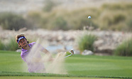 2013 Commercial Bank Qatar Masters
