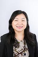 Mimi Kong