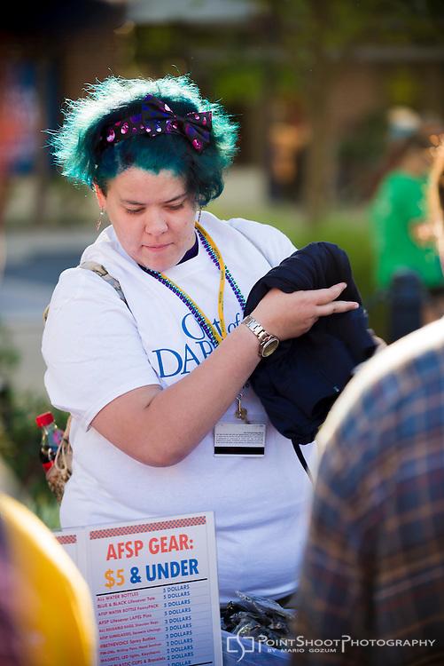 2015 AFSP - Out Of The Darkness Walk, Fairfax, VA by Mario Gozum (www.pointshootphoto.com)