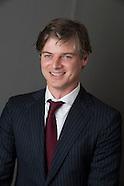 110622 Peter Nieuwland/EUROPEAN INVESTORS
