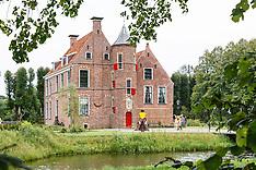Wedde, Groningen, Netherlands
