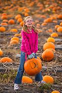 20131011 Pumpkin Fest