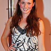 NLD/Utrecht/20100922 - Opening NFF 2010 en premiere Tirza, Gaite Jansen