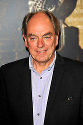 Alun Armstrong at the  Crime Thriller Awards  in London, Thursday, 18th October 2012 Photo by: Chris Joseph / i-Images