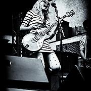 Sassy Kraimspri @ Musikkfest 2011 04.06 2011