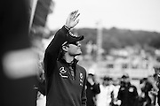 October 8-11, 2015: Russian GP 2015: Nico Rosberg  (GER), Mercedes