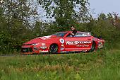 2018 Brainerd- Brainerd International Raceway