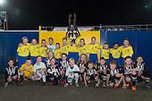 Cambuur - Heracles (Kidsclub en Camigo)