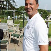 NLD/Zandvoort/20120521 - Donmasters 2012 golftoernooi, Ruud Gullit