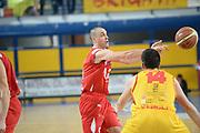 DESCRIZIONE : Frosinone LNP DNA Adecco Gold 2013-14 Veroli Imola<br /> GIOCATORE : esposito vincenzo<br /> CATEGORIA : passaggio<br /> SQUADRA : Imola<br /> EVENTO : Campionato LNP DNA Adecco Gold 2013-14<br /> GARA : Veroli Imola<br /> DATA : 29/12/2013<br /> SPORT : Pallacanestro<br /> AUTORE : Agenzia Ciamillo-Castoria/ManoloGreco<br /> Galleria : LNP DNA Adecco Gold 2013-2014<br /> Fotonotizia : Frosinone LNP DNA Adecco Gold 2013-14 Veroli Imola<br /> Predefinita :