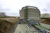 BASF Tanklager