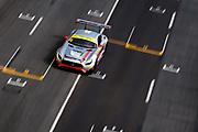 Raffaele MARCIELLO, Mercedes-AMG Team GruppeM Racing, Mercedes - AMG GT3<br /> 64th Macau Grand Prix. 15-19.11.2017.<br /> SJM Macau GT Cup - FIA GT World Cup<br /> Macau Copyright Free Image for editorial use only
