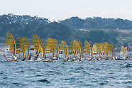 2014 ISAF WSC RSX Men