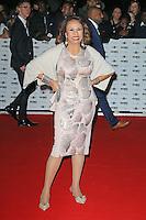 Candi Staton, MOBO Awards, SSE Arena Wembley, London UK, 22 October 2014, Photo by Richard Goldschmidt