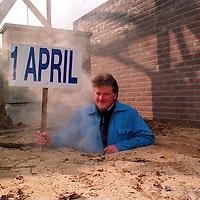 Beeldarchief 1996